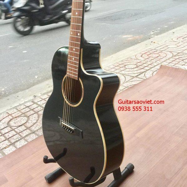 Guitar Acoustic ET-01SVĐ