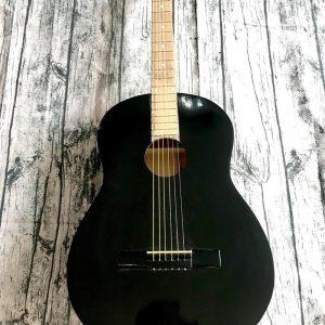 Đàn Guitar Acoustic Giá Rẻ -ES-01SV