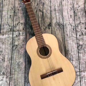 Guitar Classic giá rẻ ES0C75SV