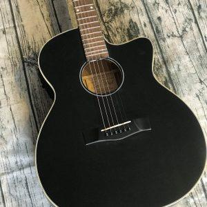 Guitar ACoustic có EQ ET-11SVĐ